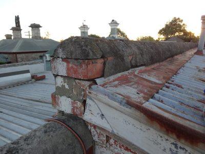 preston-roofing