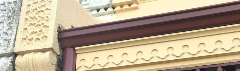 Gutters-Downpipes02-