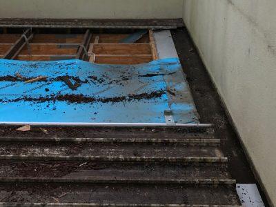 St-Kilda-replace-flat-metal-deck