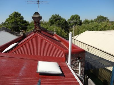 finished-red-tin-roofing2