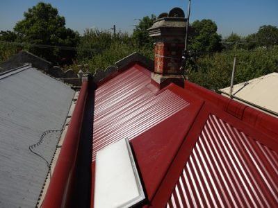 finished-tin-roof-1