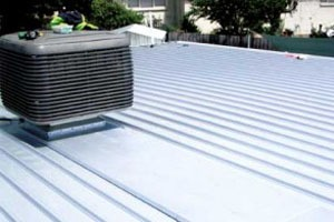 flat-metal-roofing3