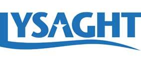 lysaght registration logo