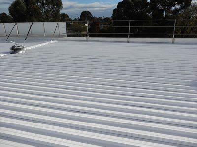 best melbourne first class roofing