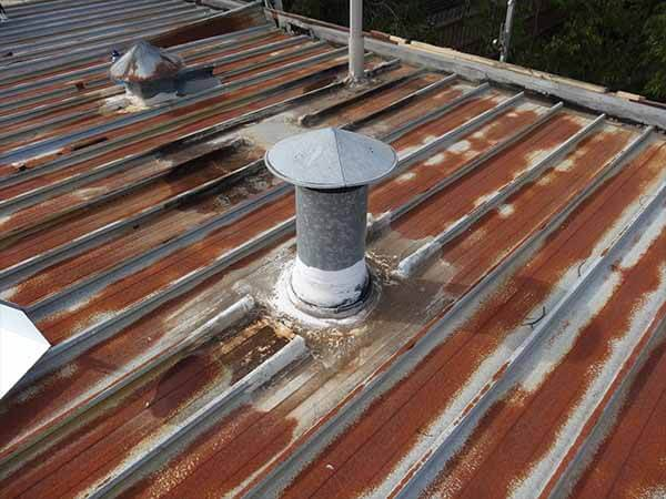 best roof services in melbourne